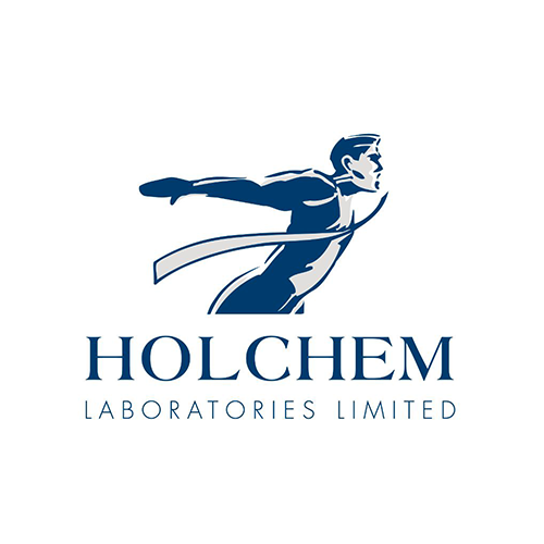 Holchem Laboratories