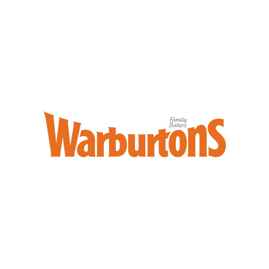 "Warburtons ""Super Bakery"", Tuscany Park, Wakefield"